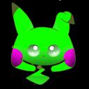 Pokécord Prime®