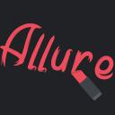 Allure (18+)