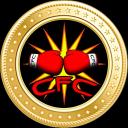 Crypto Fight Club