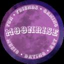~ Moonrise ~