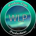WindowsLogic Productions