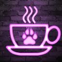 The Furball Café