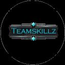 TeamSkillz