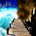 Heaven, Hell & Earth