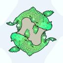 🌸 Viosmic's Fishbowl 🌸