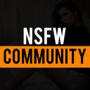 🍓 NSFW Poland 🍓