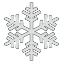 IcePlugins