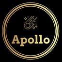 Apollo Server