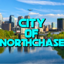 City of Northchase | Official Server