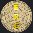 Earth Research Group