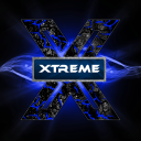 Xtreme Gaming & Customs