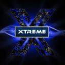 Xtreme Gaming & Customs