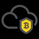 💰 CoinGrabr.com 💰 - Mining Community