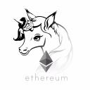 EthTrader Official