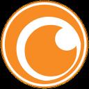/r/Crunchyroll