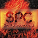 Self Promotion Central