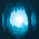 Serenety Caves