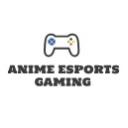 AnimeEsports.com