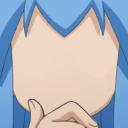Squid Girl Emotes