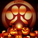 Furry Concord