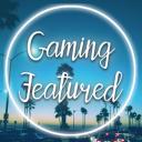 Gamingfeatured Fan Server