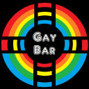 TheGayBar - Official