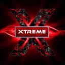 Xtreme Customs & Zone Wars