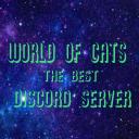 World Of Cats 貓的世界