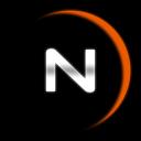 Neptunus Official