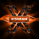 Xtreme Streamers