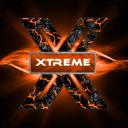 Xtreme Modern Warfare