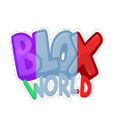 Blox World
