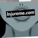 injureme.com
