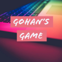 Gohan's Game
