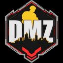 👑 PUBG LITE 👑