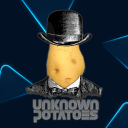 UnknownPotatoes