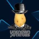 UnknownPotatoes