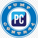 Pump Central