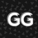 Games & Giveaways