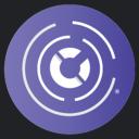 CrayCoin Community