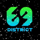 DISTRICT 69