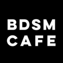 BDSM Café