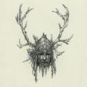 The Guild Arcanium