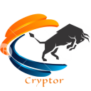 Cryptor