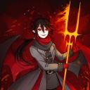 the anime hell ERP