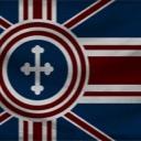 The British Imperium