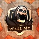 💎🔷 PixelMC 💎🔷