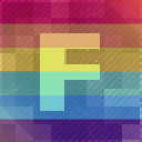 FurMC Network - Official Discord