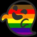 Queer Tavern