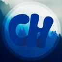 Chill Hub